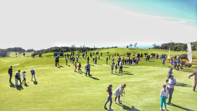 Drive Challenge Municipal/ Inter-Escolas Ilha da Madeira – Resultados e Fotos