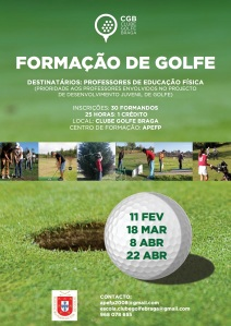 cgb-cartaz-dia-do-golfe-03