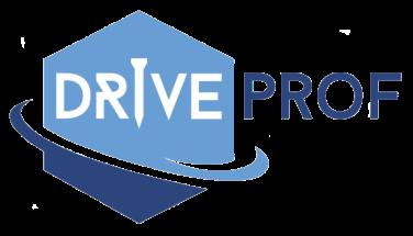 Logos Drive Prof_horizontal